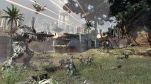 titanfall_fracture
