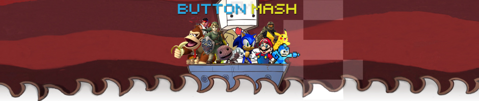 Button Mash 6 Banner Event Previous Event_00000
