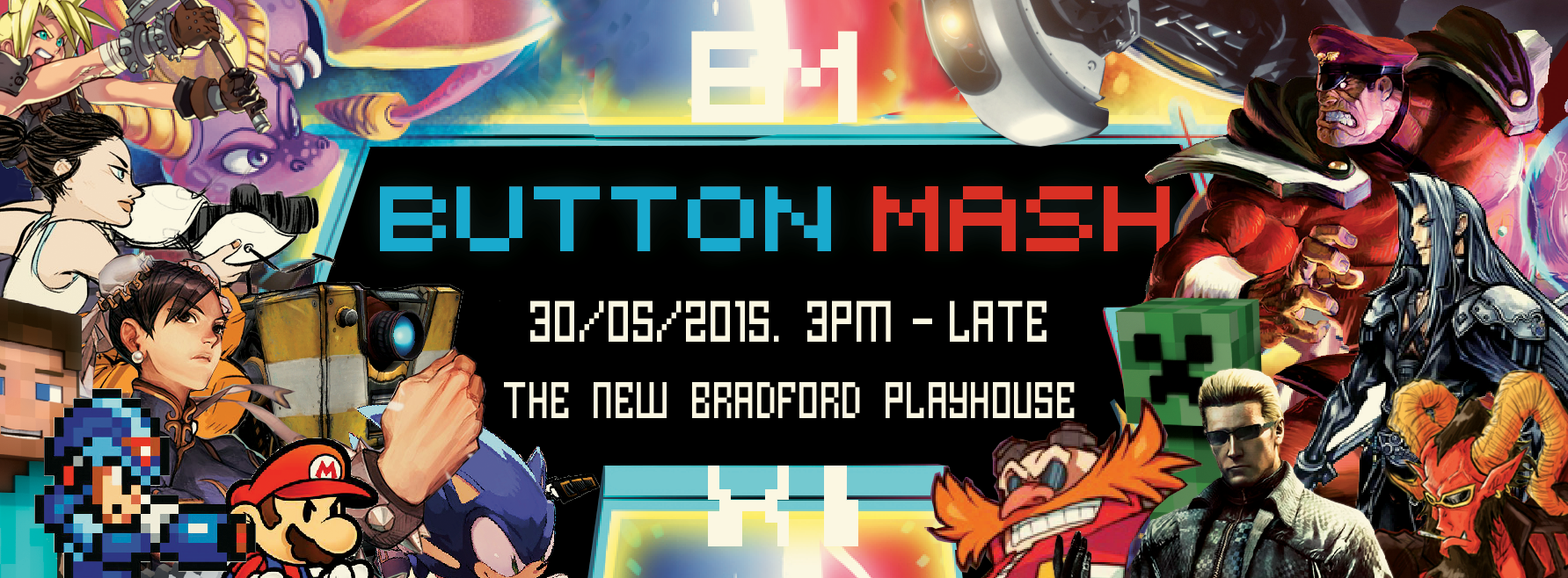Button-Mash-11-banner
