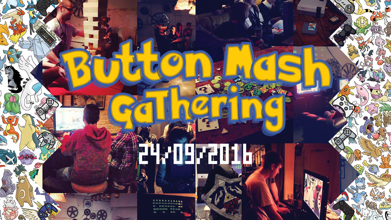 bradford button mash gathering